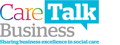 Care Talk Business