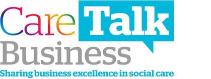 Care Talk Business
